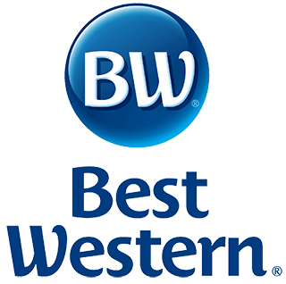 Best Western Motel offer for Cadbury Marathon participants