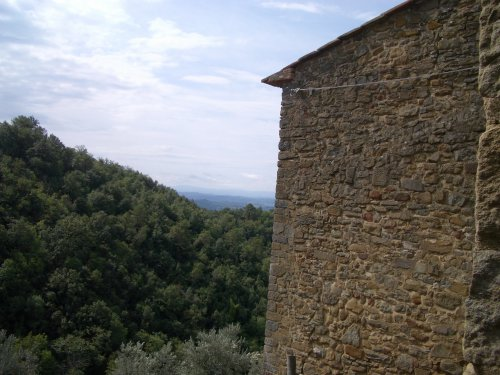 Vistas 1 Vinci