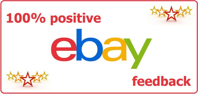 ebay-thumb