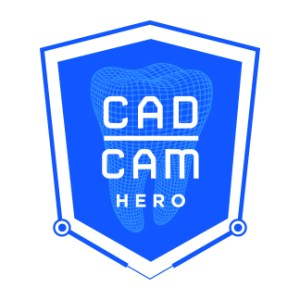 CAD/CAM HERO Shield
