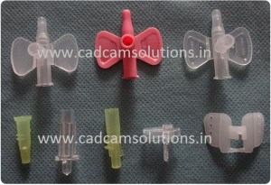 IV_Cannula_plastic_injection_Mold_Cad_Cam_Solutions_Delhi_2