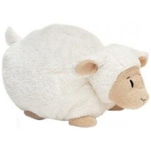 Pluche Happy Horse lammy 16 cm