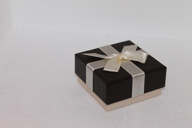 duurzame cadeau tips