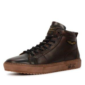 PME Legend mid sneaker th bruin-41