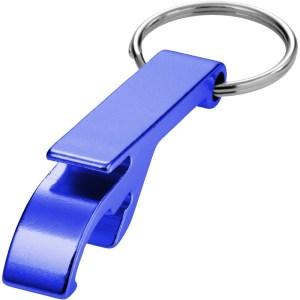 Relatiegeschenken openers blauw