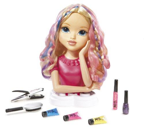 Moxie-Girlz-Tte--Coiffer-Magic-Hair-0