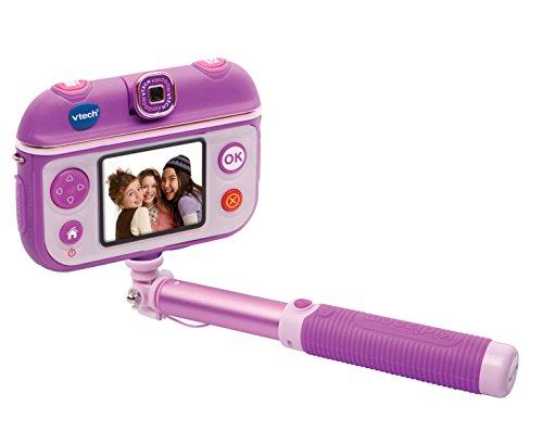 VTech-193705-Kidizoom-Selfie-Camera-0
