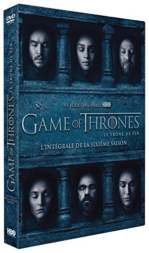 Game-of-Thrones-Saison-6-0