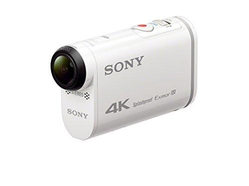 Sony-FDRX1000VRCEN-Camra-sportive-0