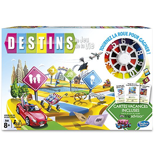 Hasbro-C01611010-Destins-Version-2017-0