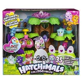 Hatchimals--Collectionner-6037073-Arbre-de-Collection-0