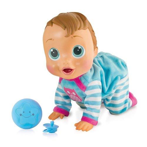 IMC-94727-Baby-Wow-Louis-0