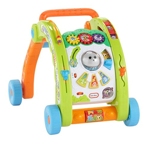 Little-Tikes--3-in-1-Activity-Walker--Trotteur-Interactif-Version-Anglaise-0