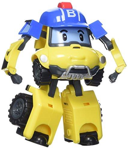 Robocar-Poli-83308-Robocar-Transformables-Bucky-0