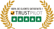 logo-trustpilot cadeaux noel confiance