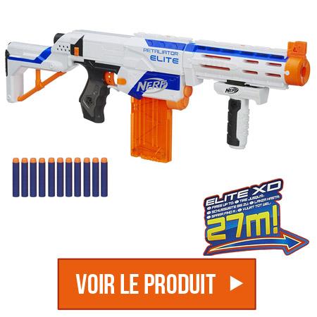 nerf-Elite-Retaliator-XD