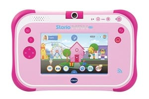 tablette enfant educative