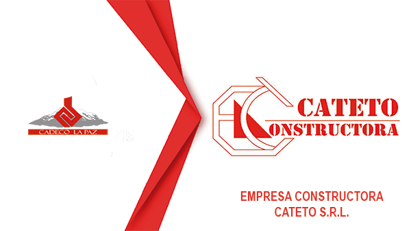 CATETO_LOGO