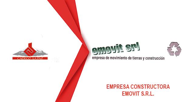 EMOVIT_LOGO