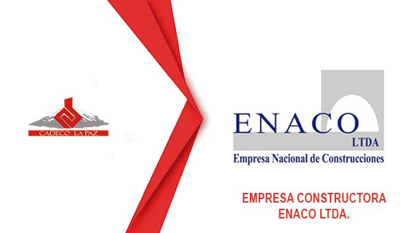 ENACO_LOGO
