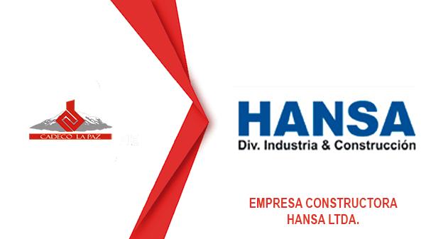 HANSA_LOGO