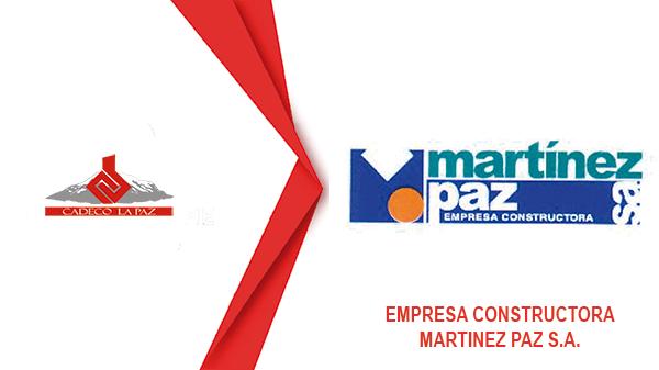 MARTINEZ_PAZ_LOGO