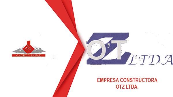 OTZ_LOGO
