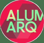 ARTE ALUMINIO ARQUITECTONICO