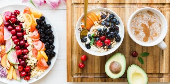 Principles of nutrition