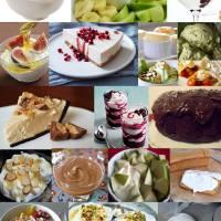 Iogurte Grego - Um Alimento Saudável na Mesa dos Brasileiros