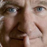 A Morte de Robin Williams Também Nos Deixa um Alerta: Depressão é algo sério!