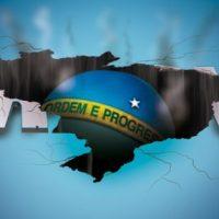 Temer: Retrocesso ao País e com Estragos Permanentes