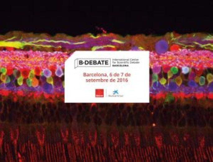home-b-debate-1
