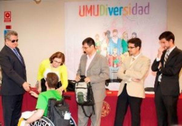 campus_inclusivo_murcia