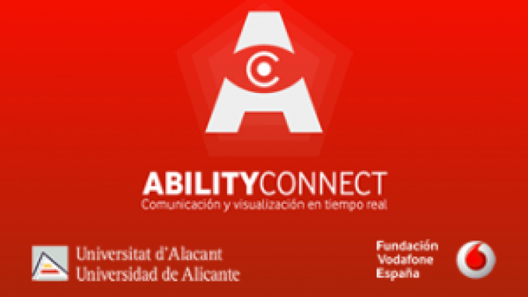 abilityconnect