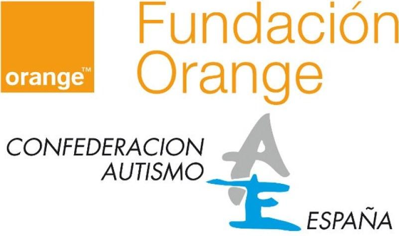 Fundación Orange y Confederación Autismo España juntas por el Autismo