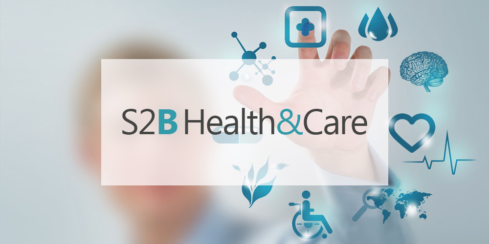 La fundación Ship2B convoca proyectos de tecnología ligados a las personas con discapacidad