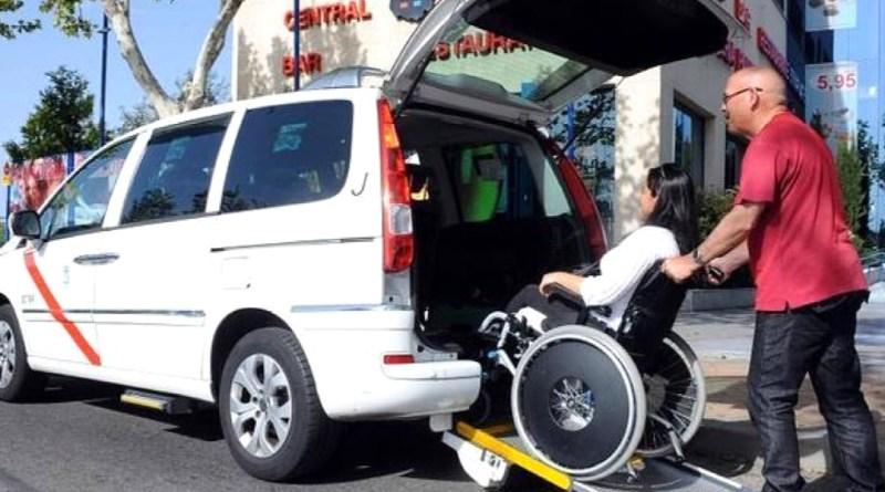 La CAM abre el plazo para solicitar ayudas a personas con discapacidad