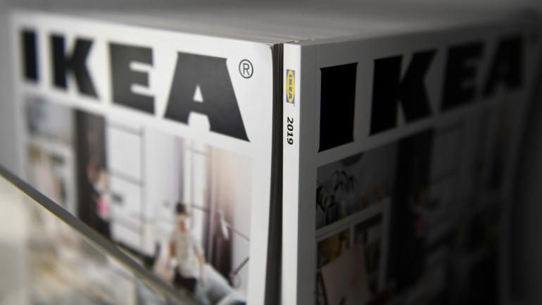 Cómo Ikea Modifica Su Catálogo En Cada País La Ventana