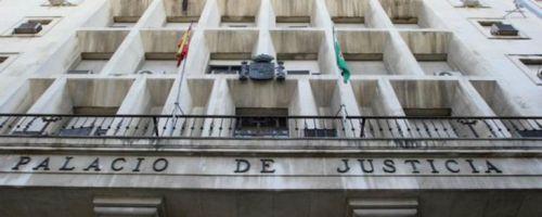 Readmitida por Comisiones Obreras tras un despido nulo: Una jueza declara nulo un despido de CCOO