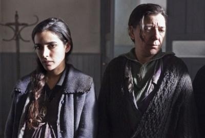 peliculas españolas ambientadas años 20 30 40 50 60 70 80 la sombra de la ley voz dormida estreno cine