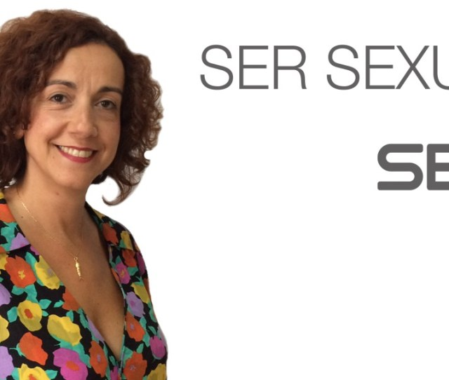 Por Que No Debe Haber Un Sindicato De Prostitutas Radio Mallorca Ser Sexual Cadena Ser