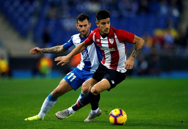 Resultado de imagen de espanyol athletic