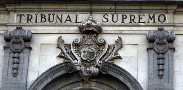 El Supremo ordenó repetir la primera sentencia absolutoria