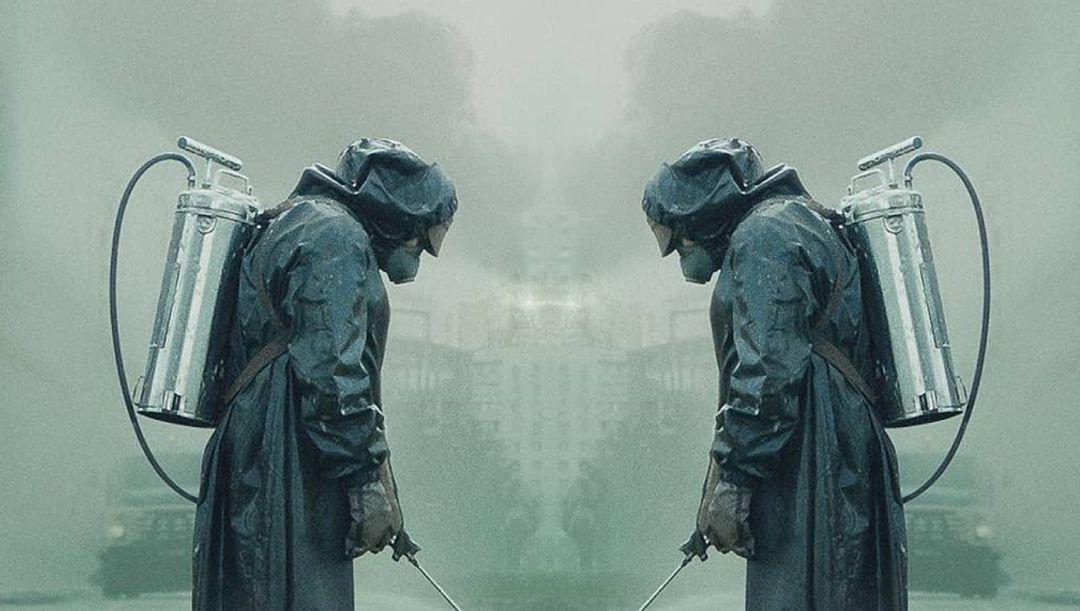IMDb: 'Chernobyl' deja de ser la serie mejor valorada de la ...