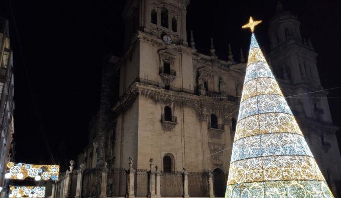 Actividades seguras para la navidad jiennense | Radio Jaén | Cadena SER