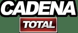 Cadena Total