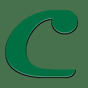 Cedence Motorsports