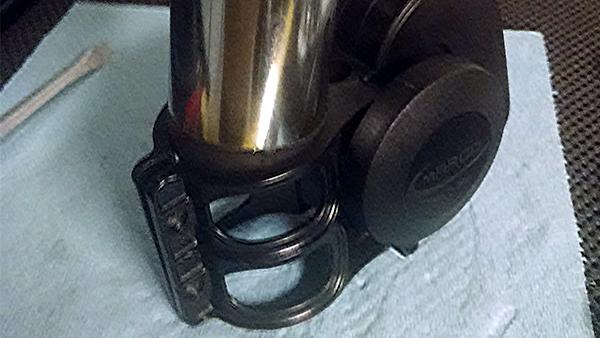 Air Horn 3