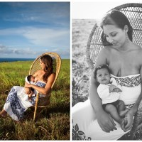 Maui Mama Magazine – World Breastfeeding Week